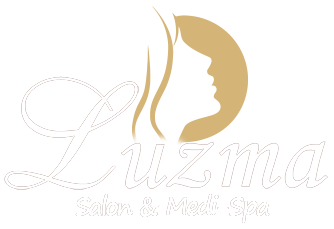Luzma Salon & Medi-spa